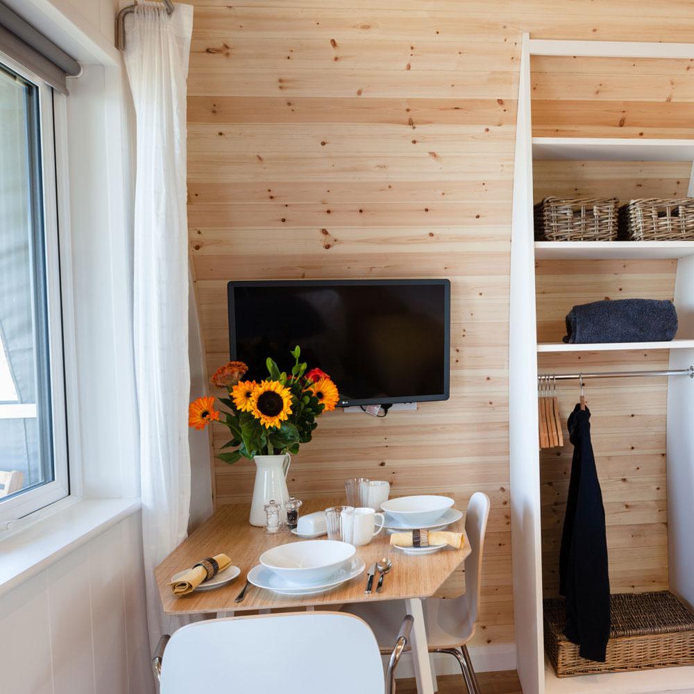 luxury-garden-pod-cabin4.jpg