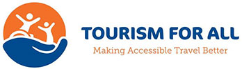 Tourism-for-all-logo.jpg