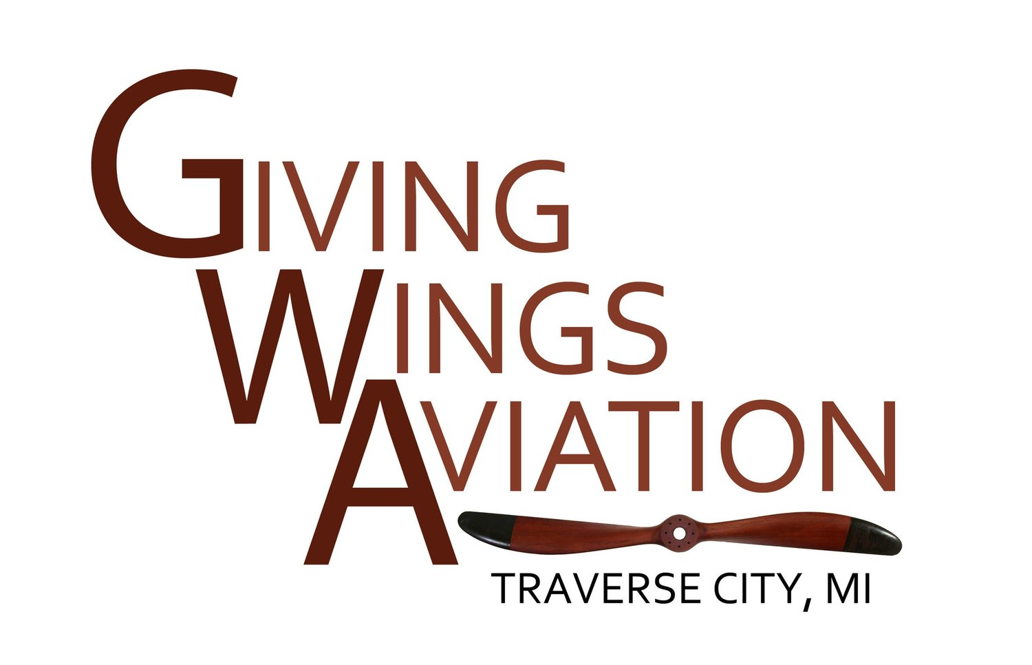 Giving Wings Aviation