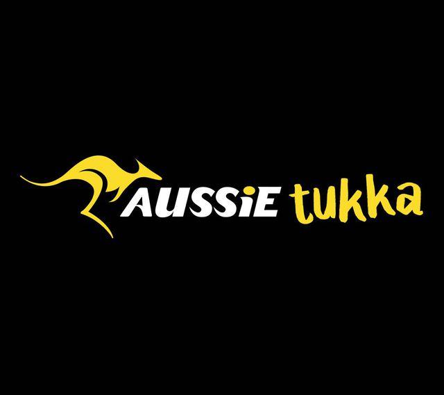 Aussie Tukka logo.jpg