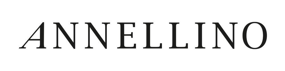 Annelino Logo.jpg