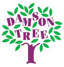 Damson Tree Logo JPG.jpg