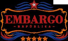 EmbargoLogo.png