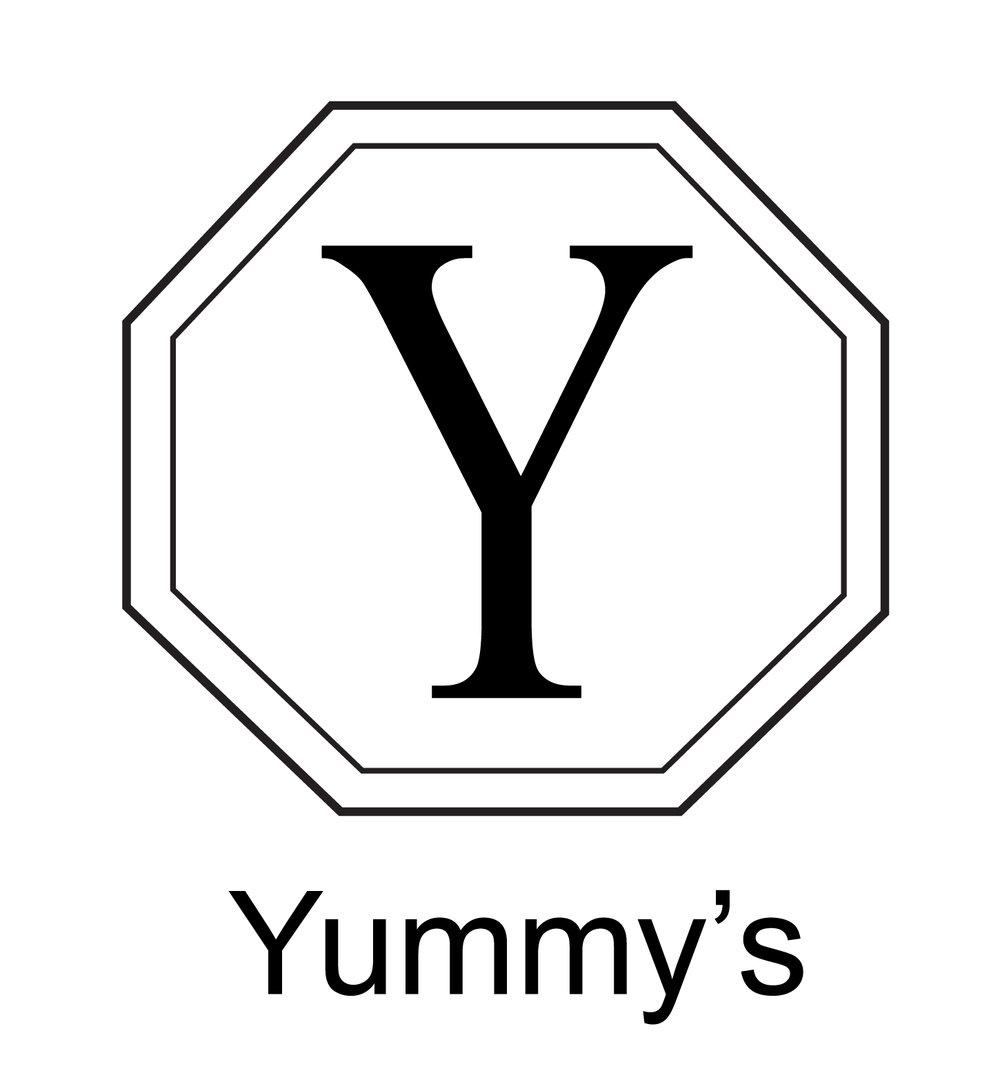 Yummy's Logo .jpg