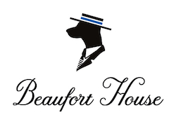 Beaufort House Logo .jpg
