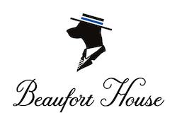 Beaufort House Logo .jpg