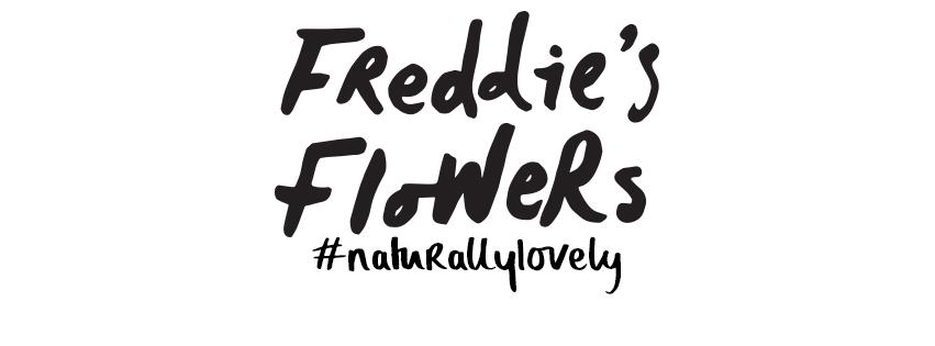 Freddies Flowers logo.jpg