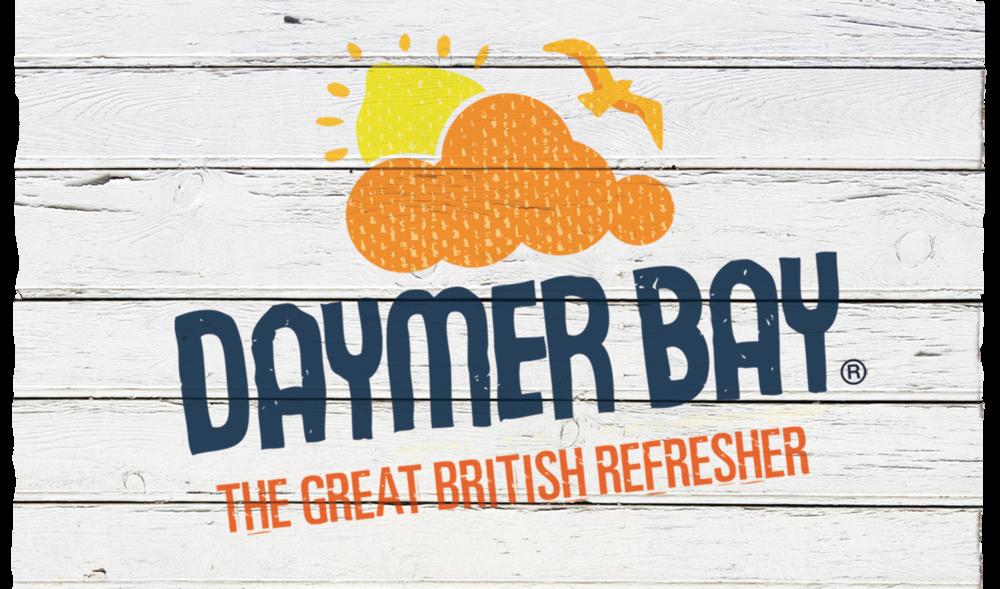 DaymerBay Logo.png