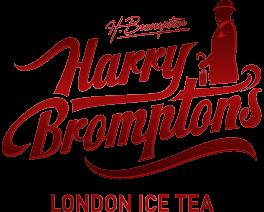 Harry Brompton Logo.png