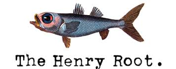 Henry Root Logo .jpeg