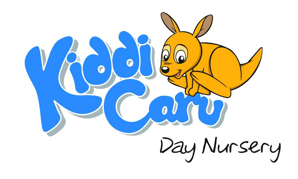 kiddi-caru-logo NEW.jpg