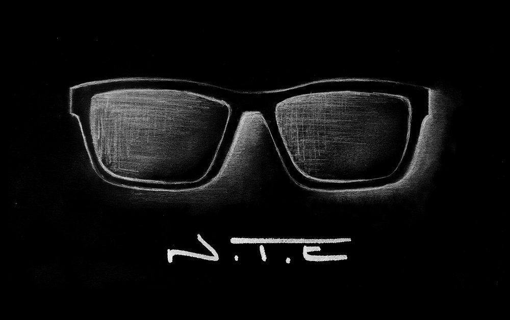 N.T.E FINAL BLACK FRONT.jpg
