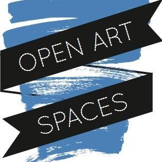 Open Art Spaces Logo.jpeg