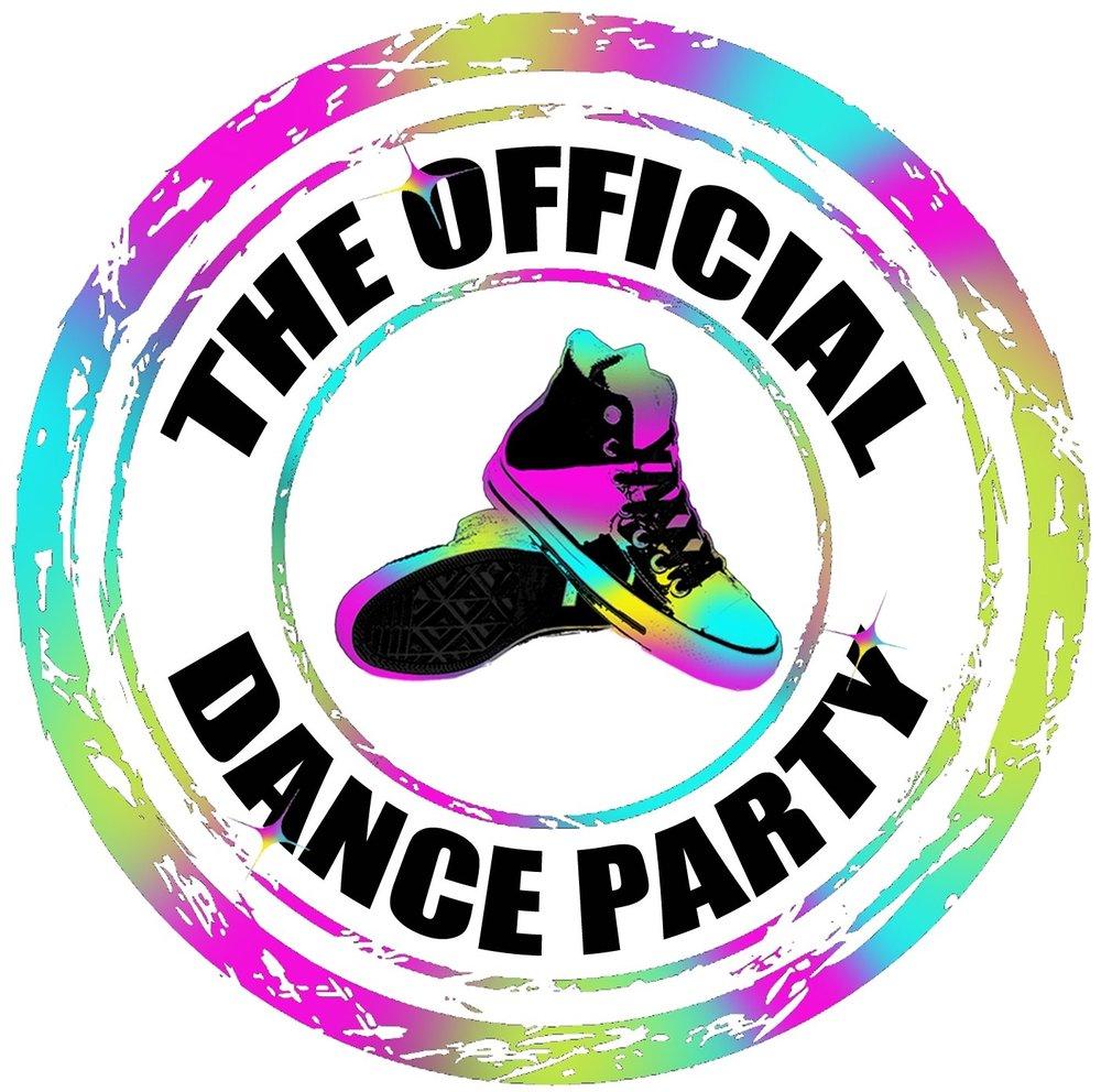 Official Dance Party Logo .jpeg