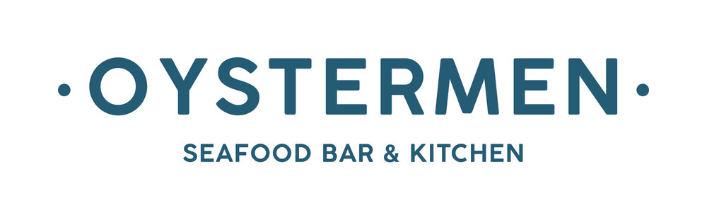Oystermen logo main blue-01.jpg