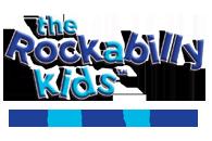 Rockabilly logo.png