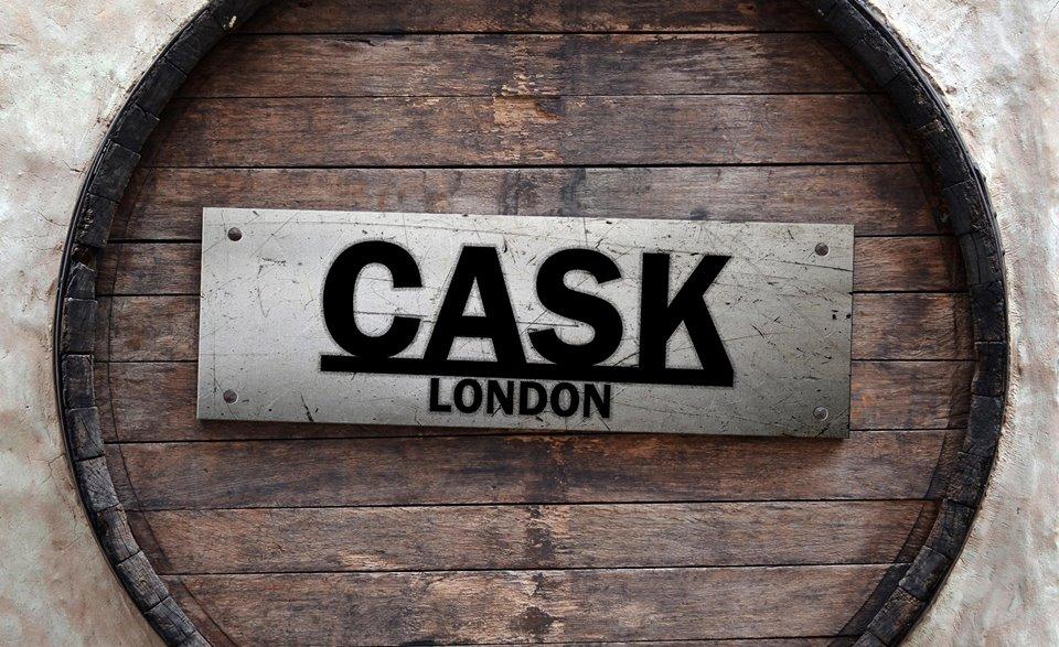 Cask Ale Logo .jpg