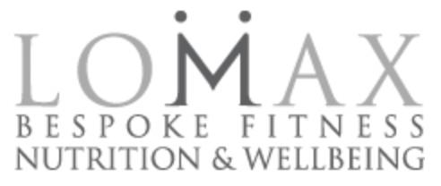 Lomax Logo .png