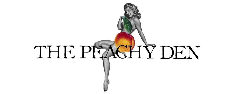 Peachy Den Logo .jpg