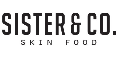 sister and co logo .png