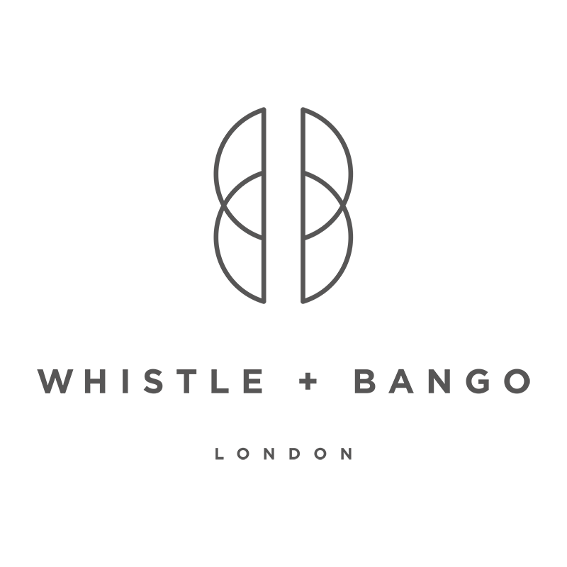 Whistle and Bango .png