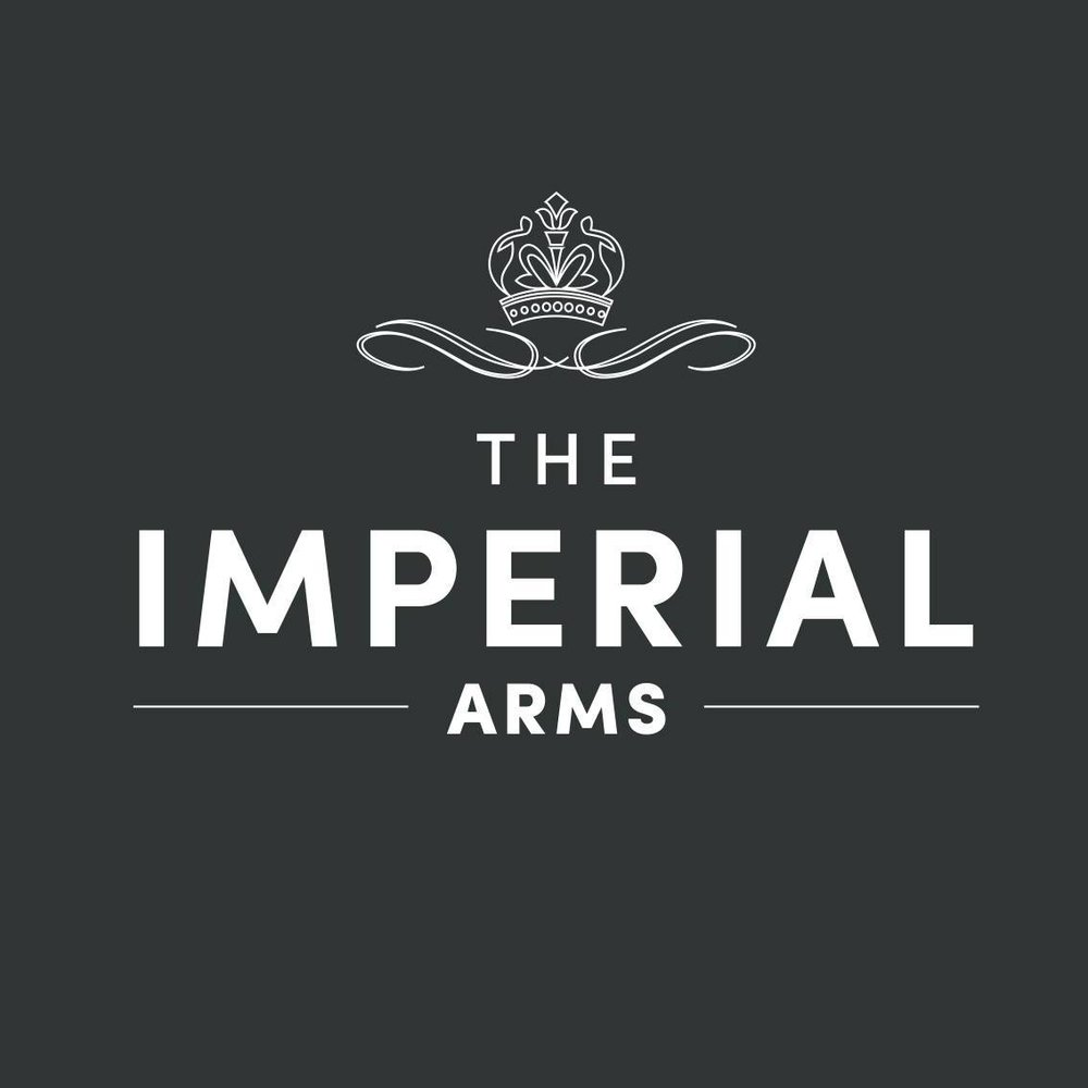 Imperial arms logo1.jpg