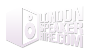 London Speaker Hire Logo.png