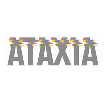 Ataxia UK Logo .jpg
