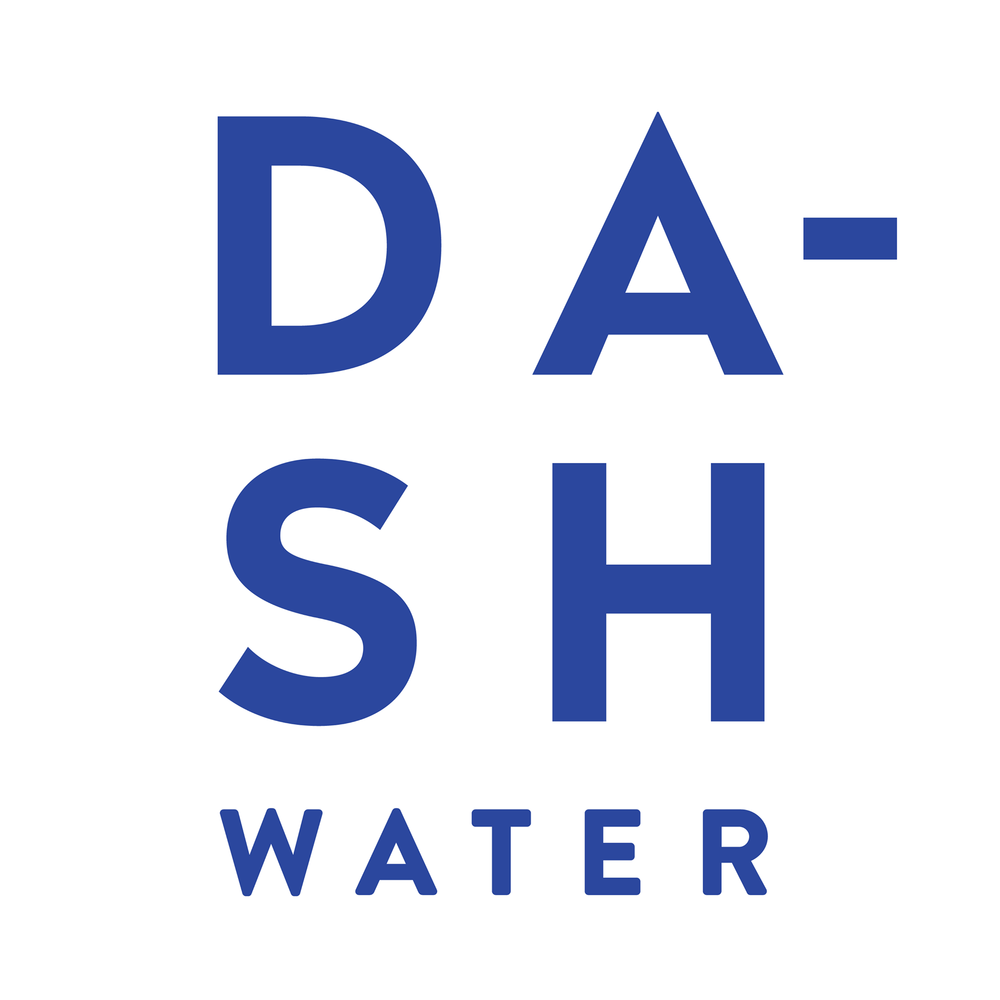 Dash Water.png
