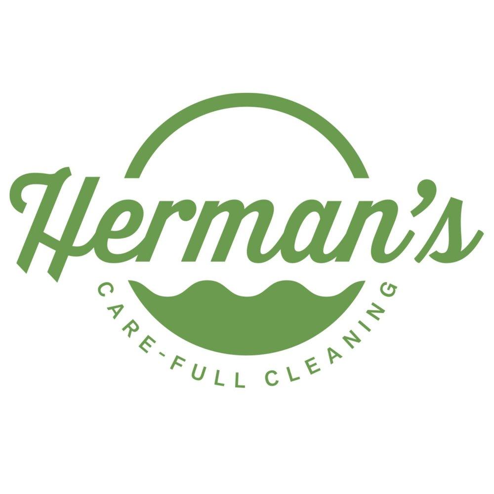 Hermans .jpg