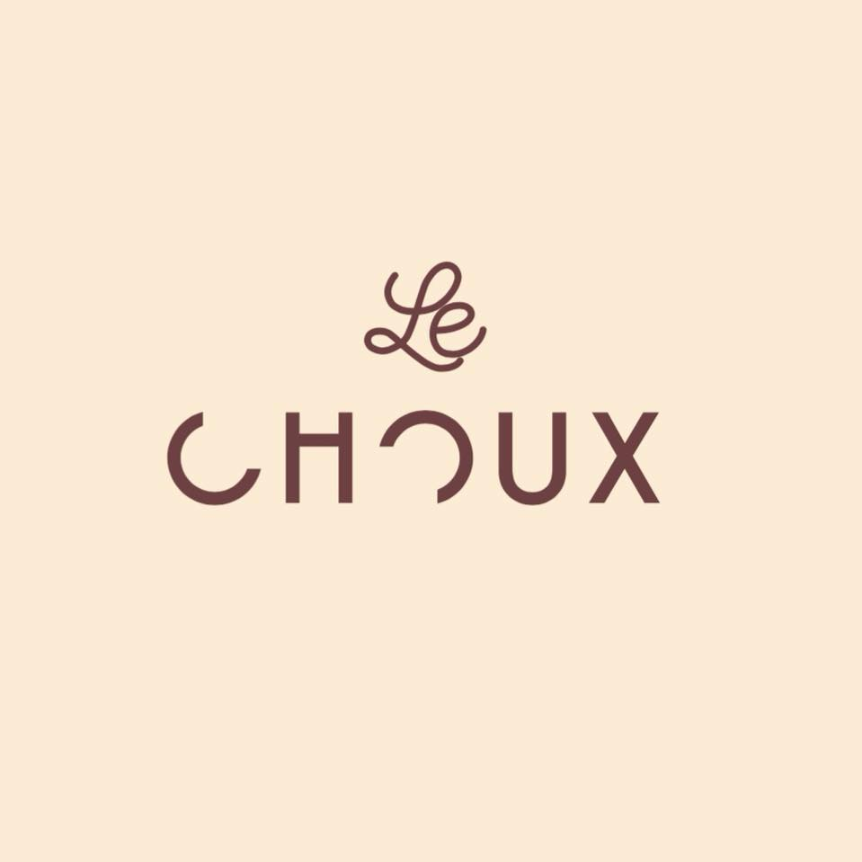 Le Choux .jpg