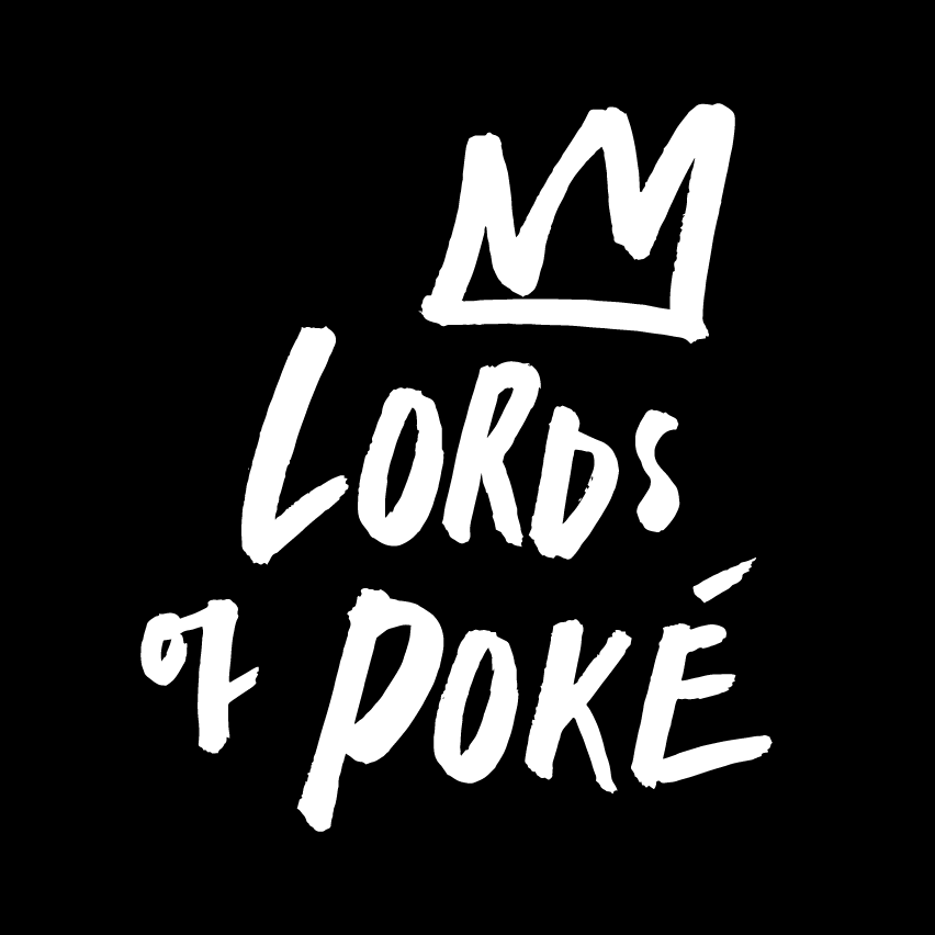 Lords of Poke .png