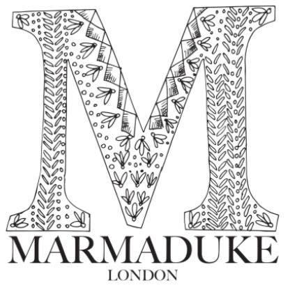 Marmaduke.jpg