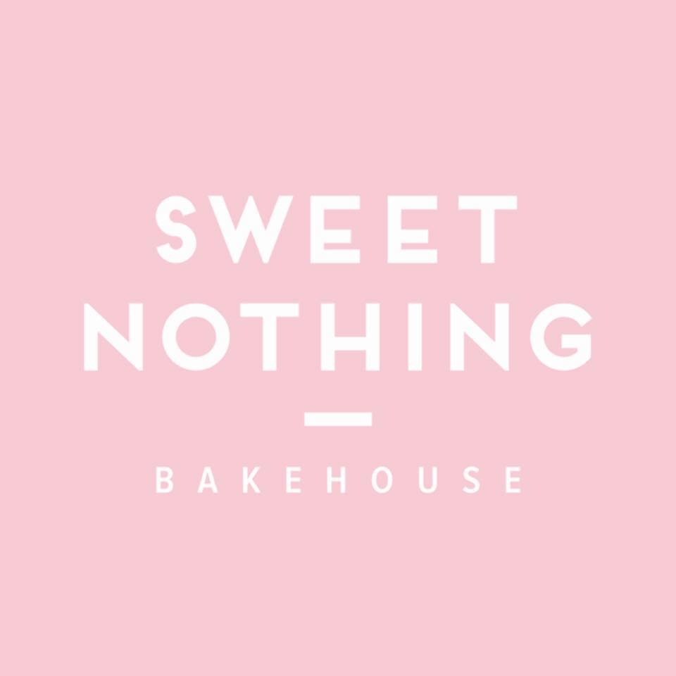 Sweet Nothing Bakehouse .jpg
