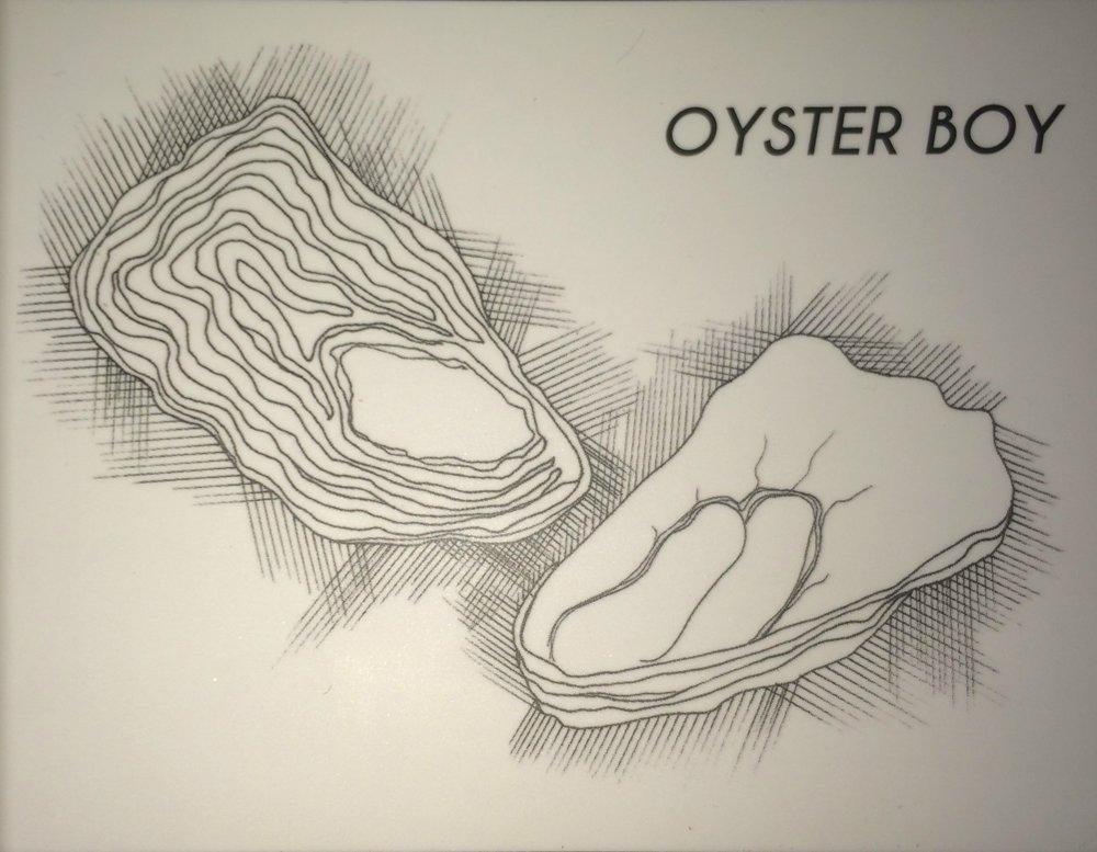 oyster boy logo.jpg