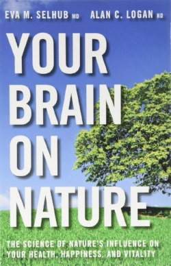 brain on nature.jpg