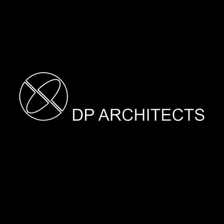 ARCHITECT  DP ARCHITECTS SINGAPORE