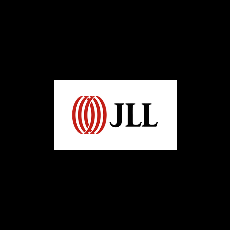 REAL ESTATE  JLL