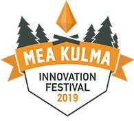Header_Logo_MeaKulma_optimized.png