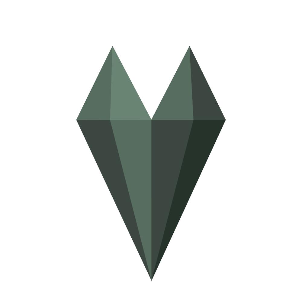 Mea_Kulma_Symbols-05.png