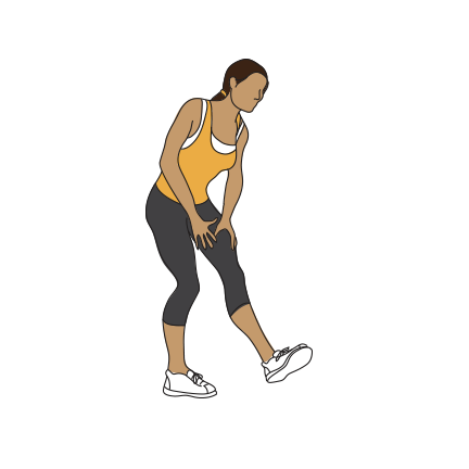 Hamstring stretch.png