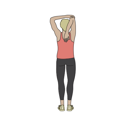 Tricep stretch.png