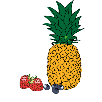 pineapple and berries.png