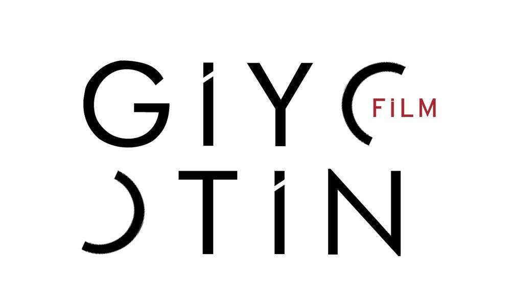 logo giyotin.jpg