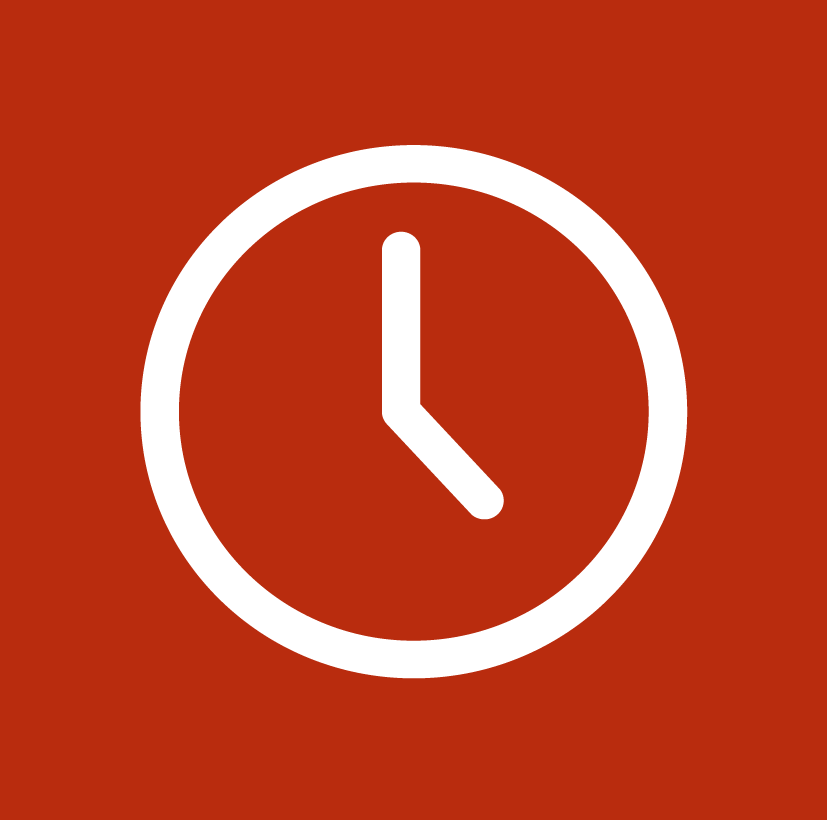 icon_clock_red.png