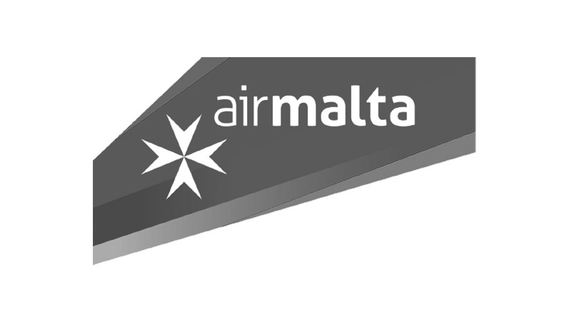 air_malta_grey.jpg