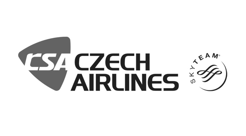 czech_airlines_grey.jpg