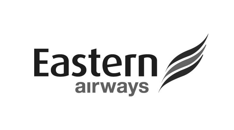 eastern_airways_grey.jpg
