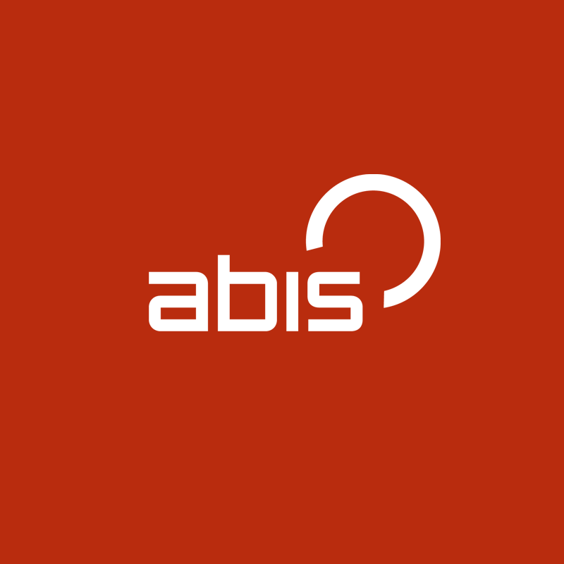 logo-abis.png