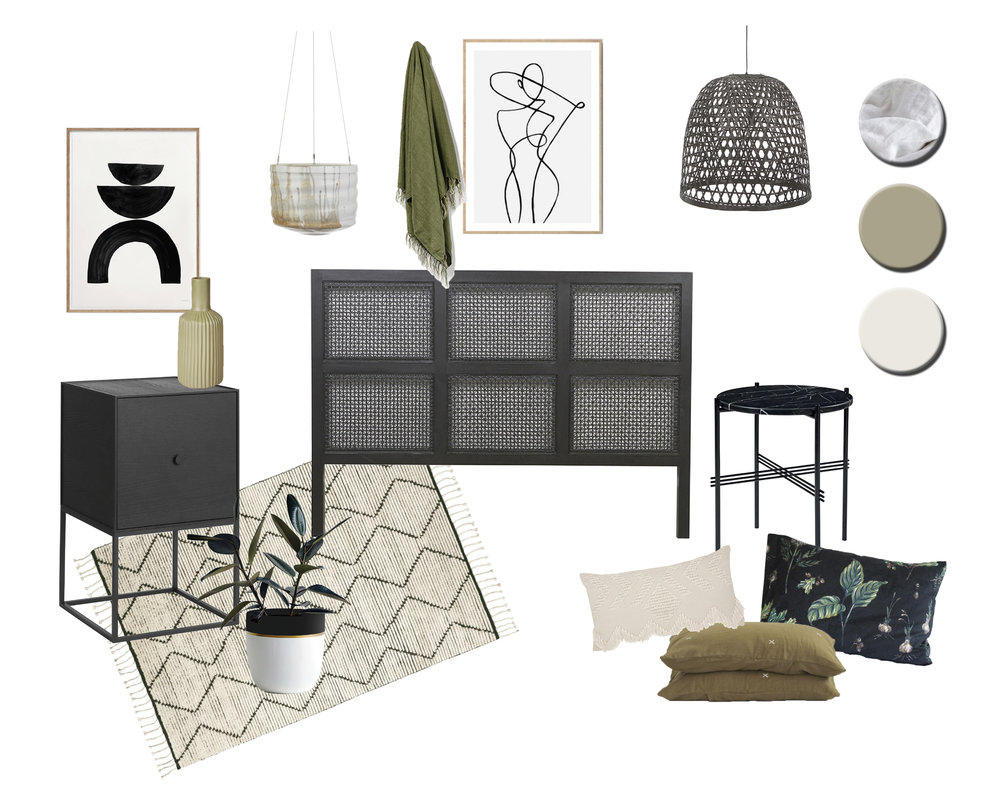 Master bedroom 40x50.jpg